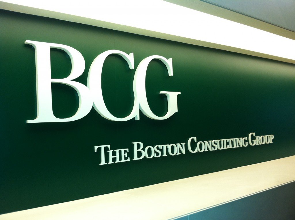 BOSTON-CONSULTING-GROUP-1024x764