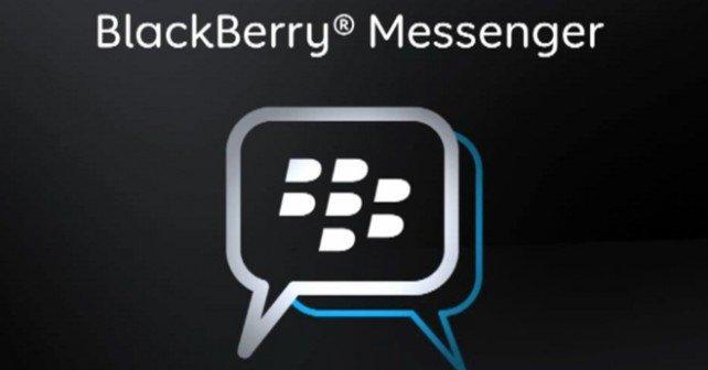 BlackBerry-Messenger-image-642x336
