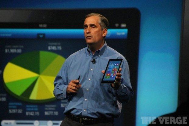Bryan-Krzanich-tablet-100$-620