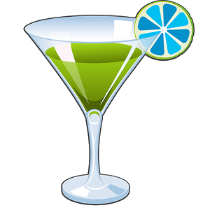 App of the day cocktail master tuttoandroid for App cocktail