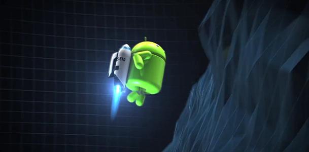 Crescita-Android-Diffusione-Android1