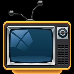 Film in TV-icona