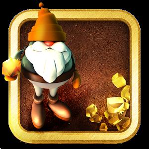 Gold Miner-icona