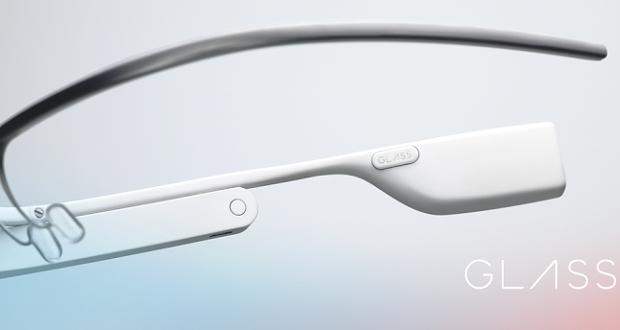 Google-Glass-XE9