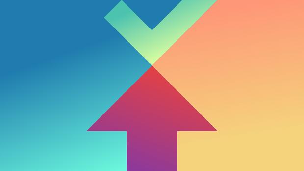 Google Maps-Solid Explorer