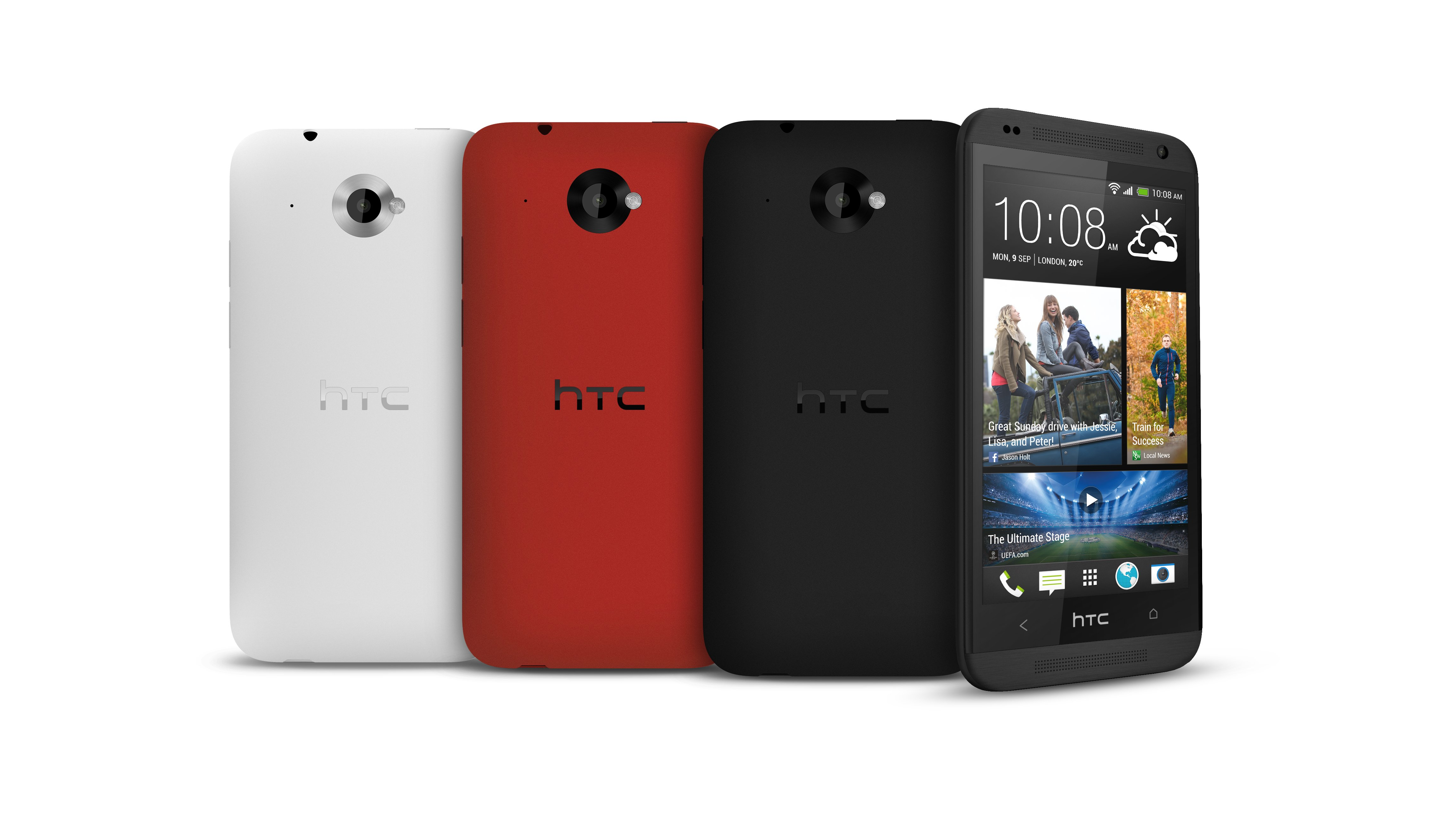 HTC-Desire-601_all-colours