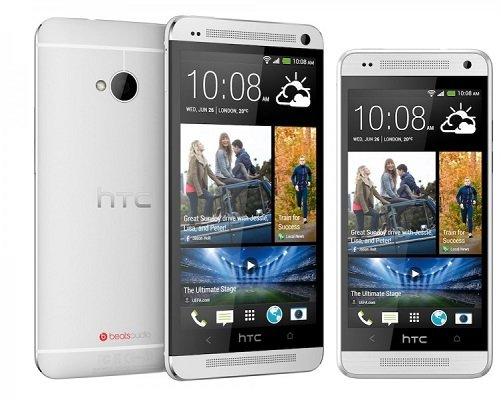 HTC-One-Mini-è-ufficiale-prezzo-disponibilità-immagini-e-caratteristiche