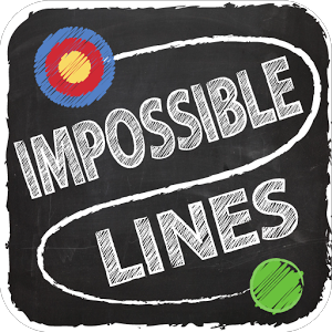 Impossible Lines 1