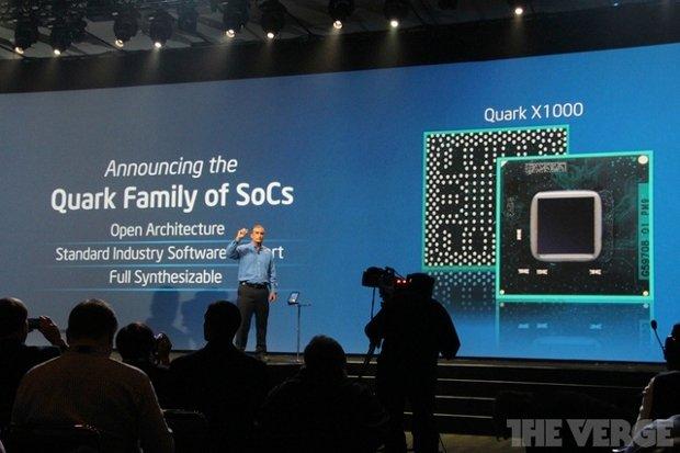 Intel-Quark-X1000-620