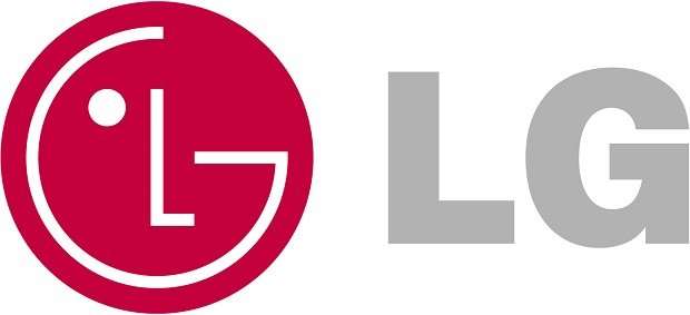 LG Phablet Android