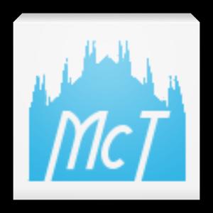 Milano CityTour (1)
