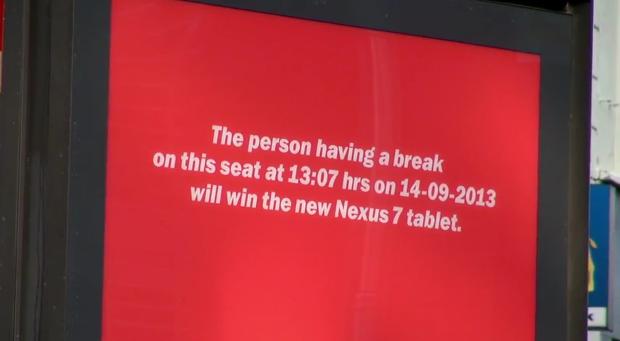 Nestlé-KitKat-pubblicità