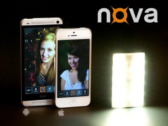 NovaIPhoneAndAndroid-540x405