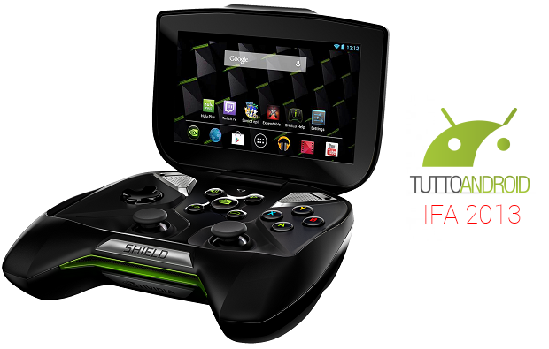 Nvidia-Shield-Android-4.3 Hands One