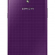 Samsung-Galaxy-Mega-63-purple-official-1