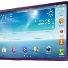 Samsung-Galaxy-Mega-63-purple-official-2