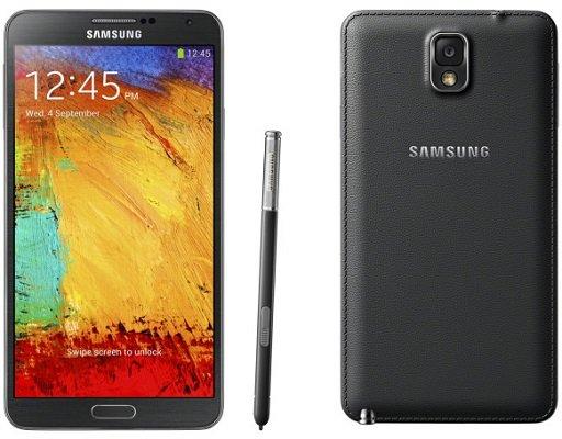 Samsung-Galaxy-Note-3-Display Flessibile