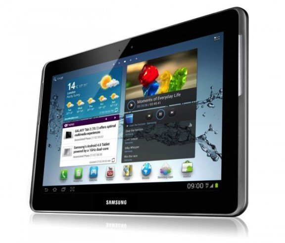 Samsung-Galaxy-note-front
