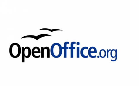 Open office per android ecco un porting da pc download - Open office android tablette ...