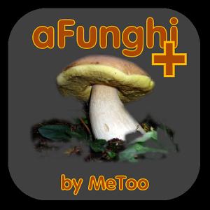 aFunghi Plus (1)