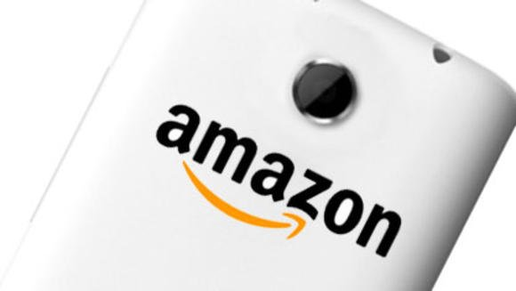 amazon_phone_mock-artufficio-italia