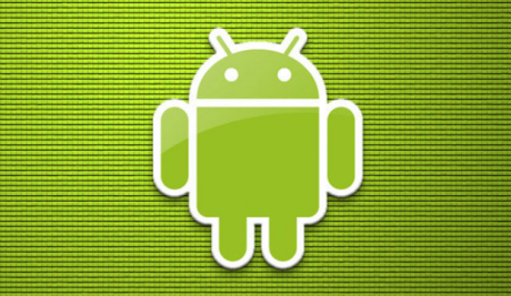Android 64 bit