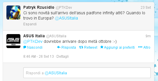 asus_the_new_padfone_infinity