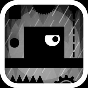 brave-bit-icona