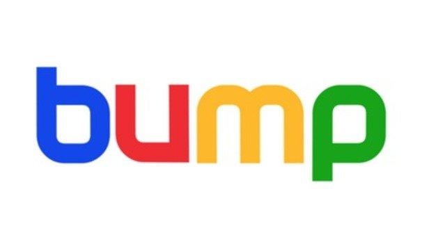 bump-google_616