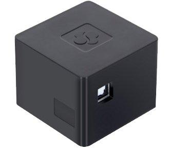 cubox-i_01