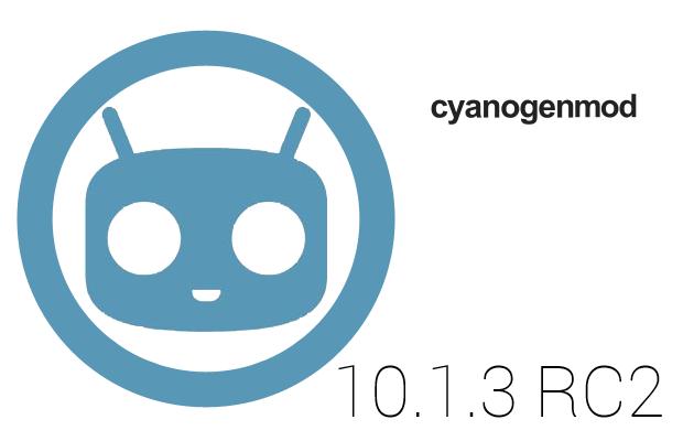 cyano 10.1.3 rc2