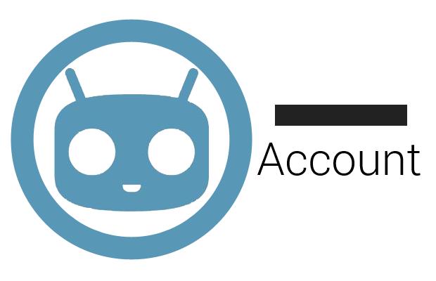 cyanogenmod-account1