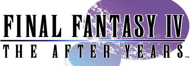 final-fantasy-4-years-after-android-game-620