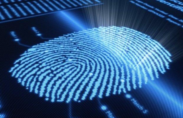 fingerprint-137201864-617x416