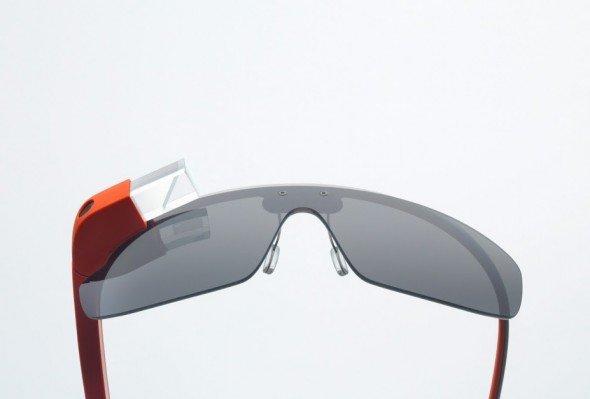 glass10-590x399