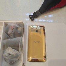 htc-one-mini-gold-4