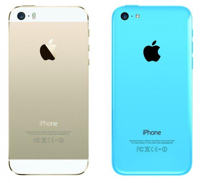 new-iphones-650x591