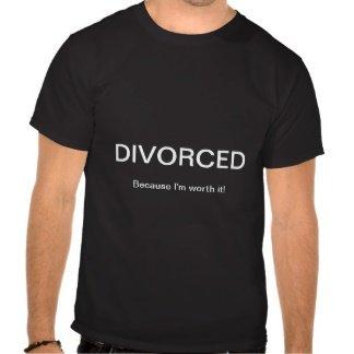 perfect_t_for_the_just_divorced_shirt-rb8980e78740b4f64aab91605fe76c880_va6lr_324