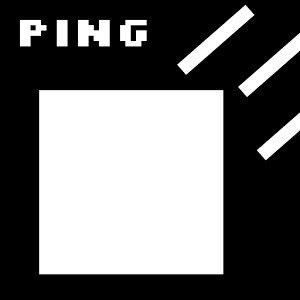 ping-icona
