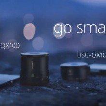 sony-qx100-qx10