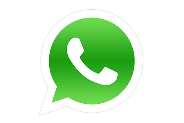 Whatsapp Offline L App Che Ci Fa Risultare Non In Linea