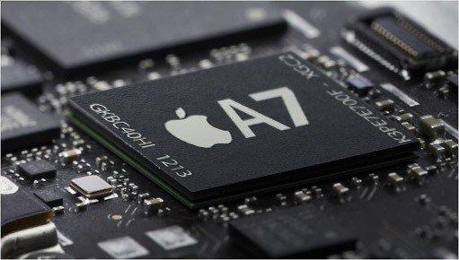 Apple-A7