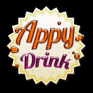 AppyDrink (1)