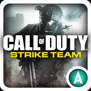 Call of Duty-icona
