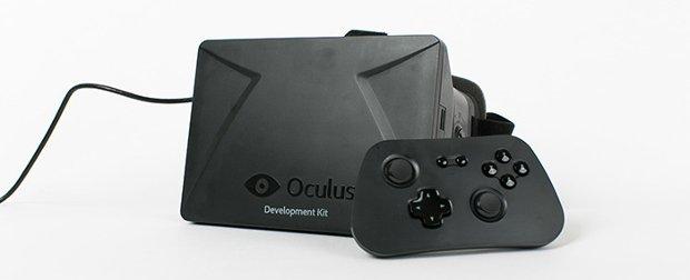Drone-oculus-620