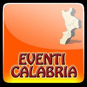 Eventi In Calabria (1)