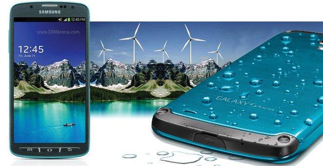 Galaxy-S4-Active