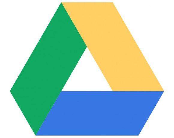 Google-Drive-1huqpdd
