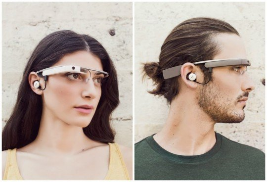Google-Glass-version-2.0-earbud-540x368