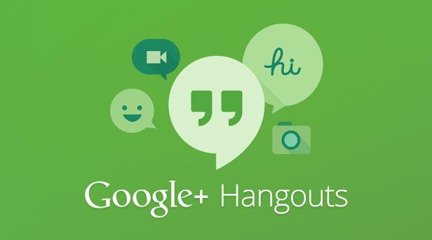 Google-Hangouts11